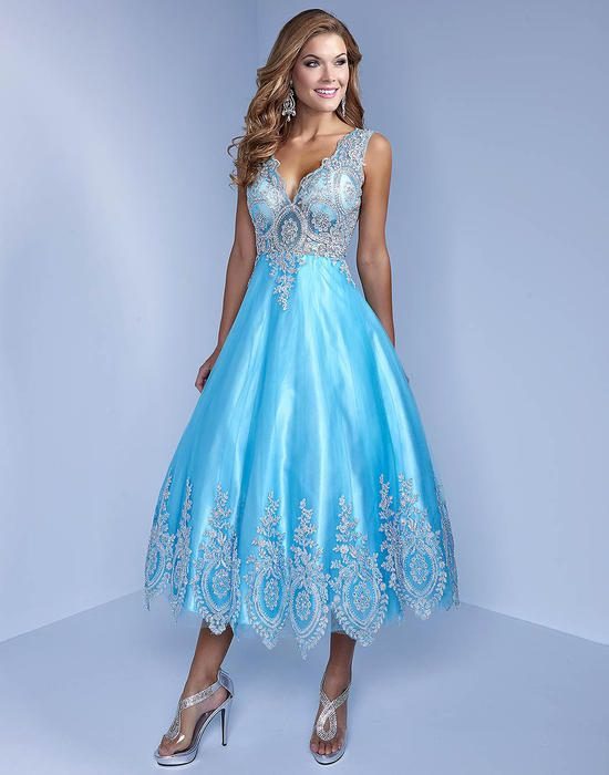 Splash Prom By Landa J414 Splash Prom Pure Couture Prom, Dayton, OH 45449, Prom Dresses, Prom 2014