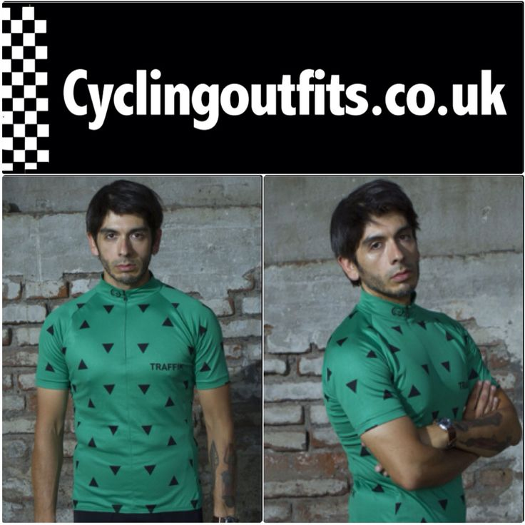 Hola Galgo! Another one of these muy bueno designs all the way from Chile!