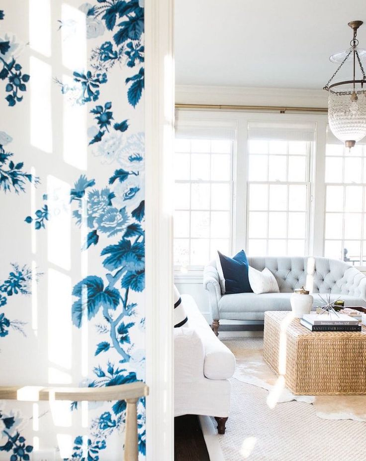 Awesome Blue Couches Living Rooms Gallery - Amazing Decorating ...