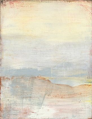 Shawn Dulaney-'Duration'-Sears-Peyton Gallery