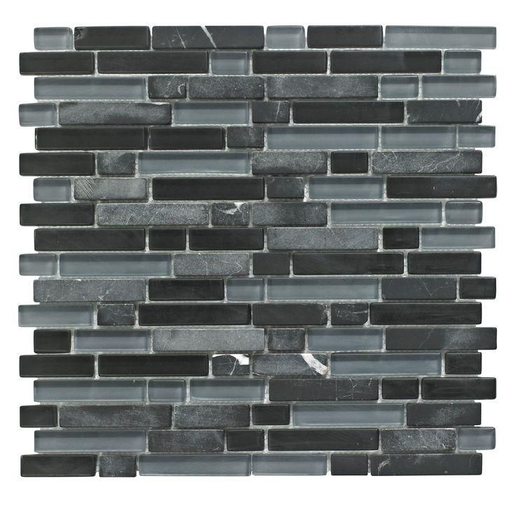 Kitchen Tiles B Q 15 best tiles images on pinterest | mosaic tiles, bathroom ideas