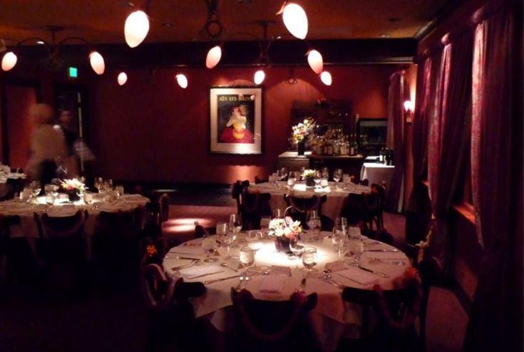 San Francisco Private Dining Rooms   Küchenmöbel San Francisco Private  Dining Rooms Keineswegs Gehen Von Arten