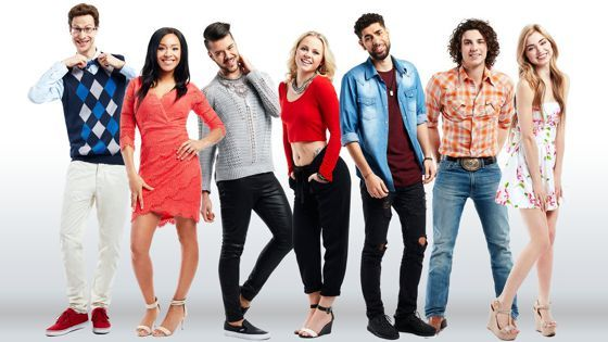 'Big Brother Canada 4' pre-game exclusive: Could...: 'Big Brother Canada 4' pre-game exclusive: Could Loveita Adams be… #BigBrotherCanada