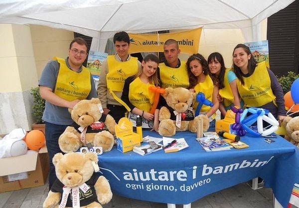 Appuntamenti weekend 5-6 maggio: in tutta Italia c'è PrimaVera festa