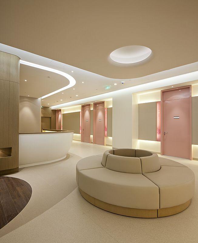 37 best nurse station images on pinterest for Do your own interior design
