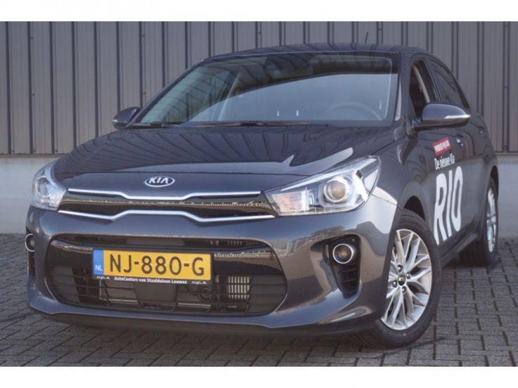 Kia Dealerships Near Me >> Best 20+ Kia rio ideas on Pinterest | Car stuff, Vehicle ...
