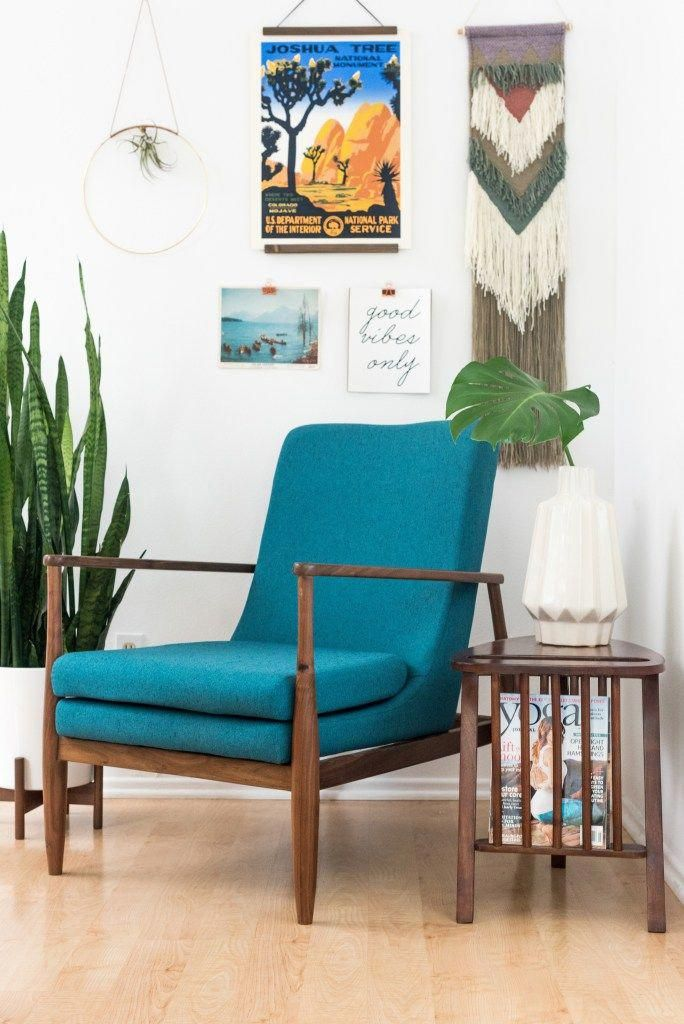 Transitioning From Ikea To Furniture That Will Last A Lifetime | Joybird  #discountfurniture | Cottage Furniture | Pinterest