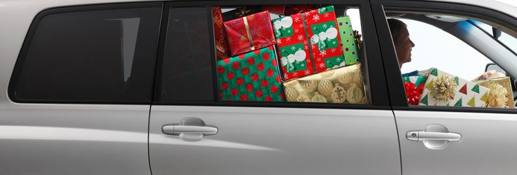 Car Insurance Won't Cover Stolen Holiday Packages http://www.consumerreports.org/car-insurance/stolen-packages-holiday-car-insurance-wont-cover/