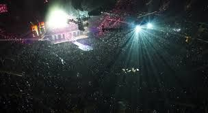 Buy tickets for palace of auburn hills events now online.  To get more information visit http://www.auburnhillsarena.com/events/
