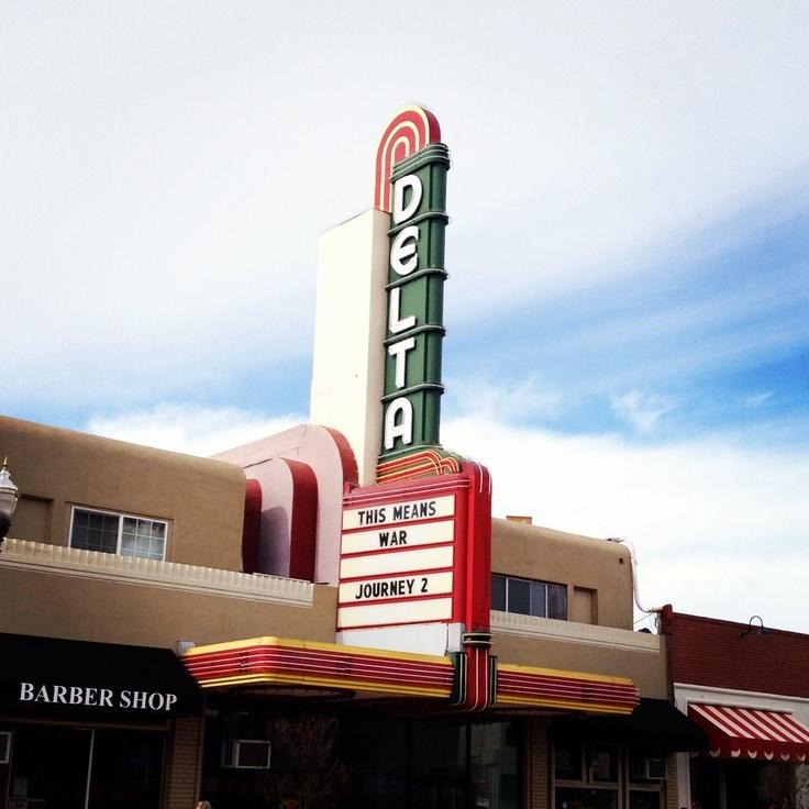 Caf Ef Bf Bd Theatre So Bar