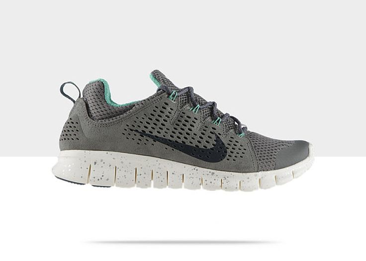 NIKE FREE POWERLINES+ 2 LTR