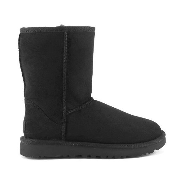 25  best ideas about Flat ankle boots on Pinterest | Ankle boots ...