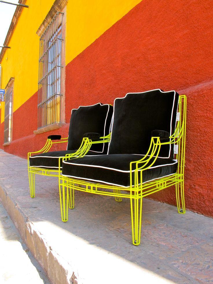 #productdesign #casamidy