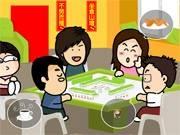 Imi place joc din categoria jocuri cu spaidermen 3 http://www.jocuri-gatit.net/online/1078/Gateste-Tort-Cu-Creme-Caramel sau similare