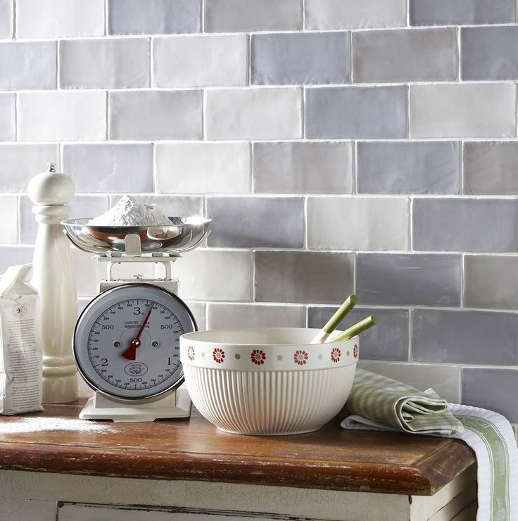 Kitchen Tiles Grey top 25+ best kitchen splashback tiles ideas on pinterest