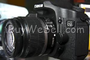 For sale, Canon 60D excellent working condition, best offer every. price is fixed.  To contact the seller click on the picture. For more #cameras check http://www.ibuywesell.com/en_AU/category/Digital+Cameras-+Accessories/445/   #nikon #digitalcamera #usedcamera #AU #canon