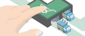 10 Important considerations for e-commerce businesses. (Part2) | WebScripto