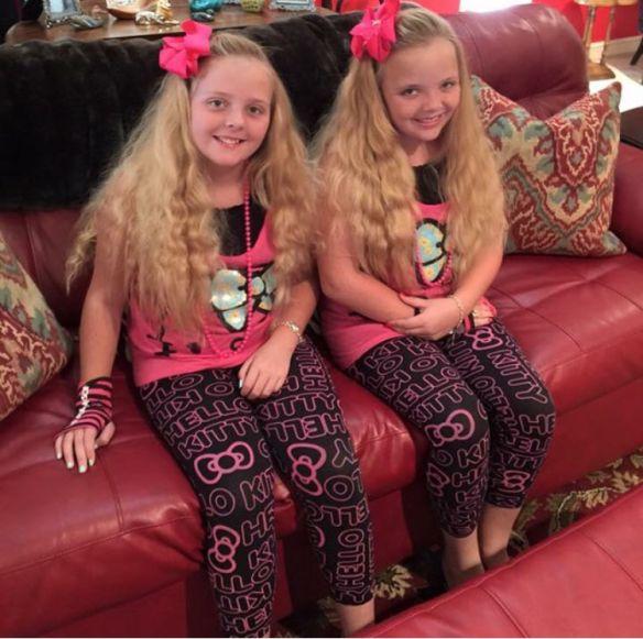 #cindyism #cindyslang #cindydaniel #wendywortham  #texashumor #cindyquotes #meetmytwin #whattheheck #twins #twinning #mytwinsister #mytwinrocks #thepawningplanners #texastwinsevents #twinfun #twinstuff #thepawningplanners  #texashumor #texas #twinfunny #twinsandmultiples #texasfunny #redneck #redneckhumor #redhairdontcare #hillbilly #hillbillytalk #whatgrandmasays #redneckreality #countryhumor #twosetsoftwinstexas #travelsofthetexastwins #cindydaniel #cindyanndaniel #cindythomasdaniel…