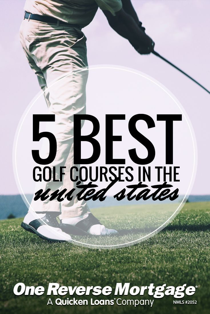 31 best golf images on pinterest golf stuff golf courses and
