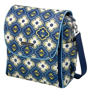 Shop For Petunia Pickle Bottom Diaper Bags Now - http://www.gotobaby.com/ – Trendy Diaper bag with colors and patterns that suit your personal lifestyle.