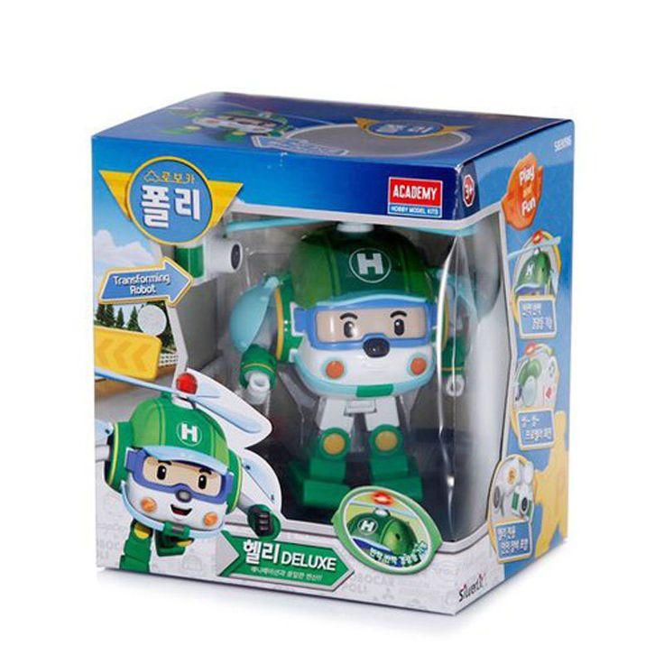 #NEW #ROBOCAR #POLI #TRANSFORMERS #DELUXE #HELI #KOREA #ANIMATION #CARTOON #KID #ROBOT #TOY #ACADEMY  http://www.stylecolorful.com/new-robocar-poli-transformers-deluxe-heli-korea-animation-cartoon-kid-robot-toy-academy/