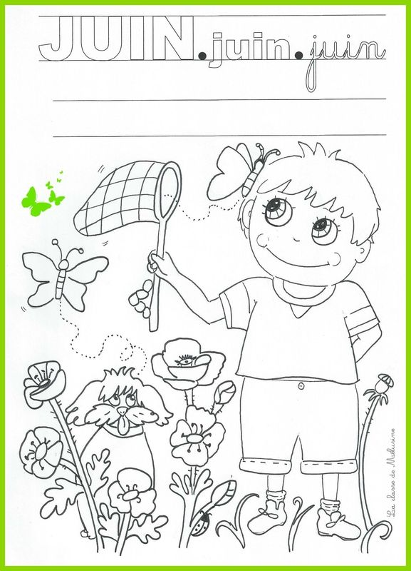 1000 images about coloriages on pinterest folk art christmas trees and coloring - Coloriage de maitresse ...