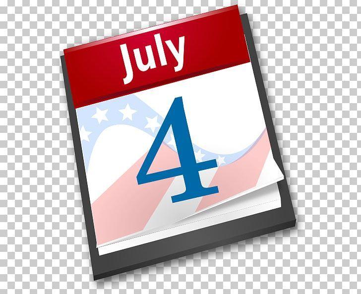 United States Declaration Of Independence Independence Day Calendar Png Brand Calendar Clipart Clip Art Comput Independence Day Calendar Png Independence