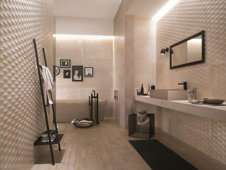 Badezimmer bochum ~ Badezimmer ausstellung bochum slagerijstok
