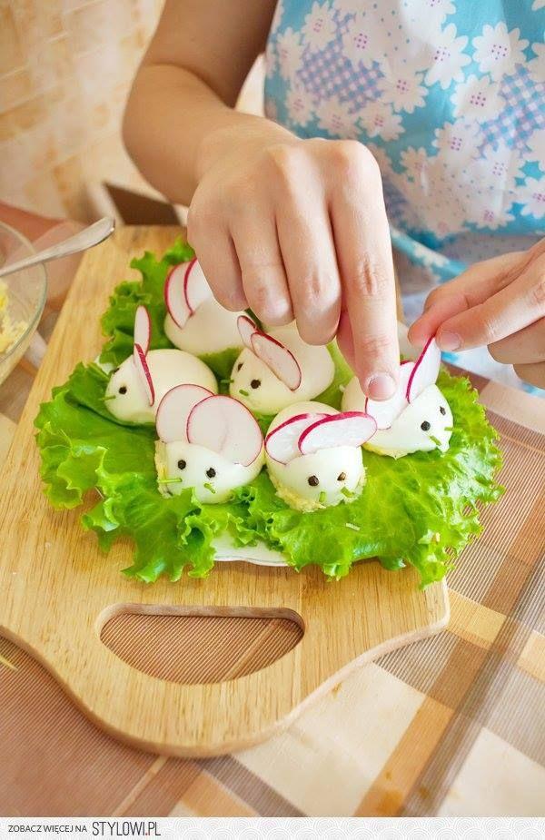 96 Best CArving Egg Images On Pinterest