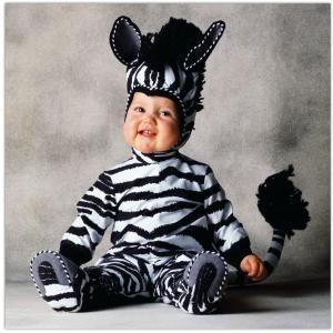 ASH BASH's costume