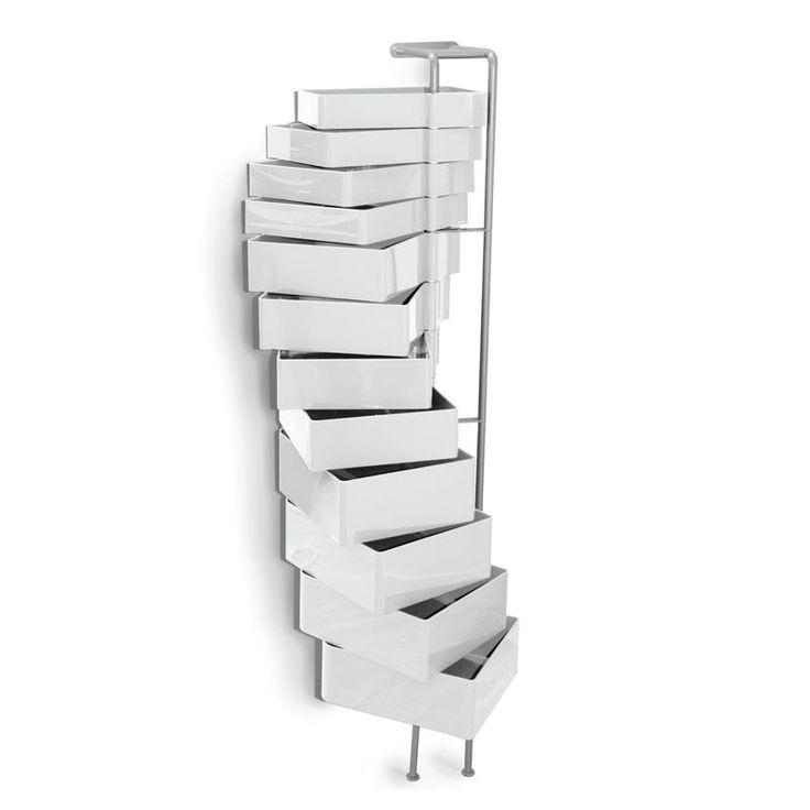 17 beste idee 235 n colonne de rangement op etagere colonne planche pour etagere