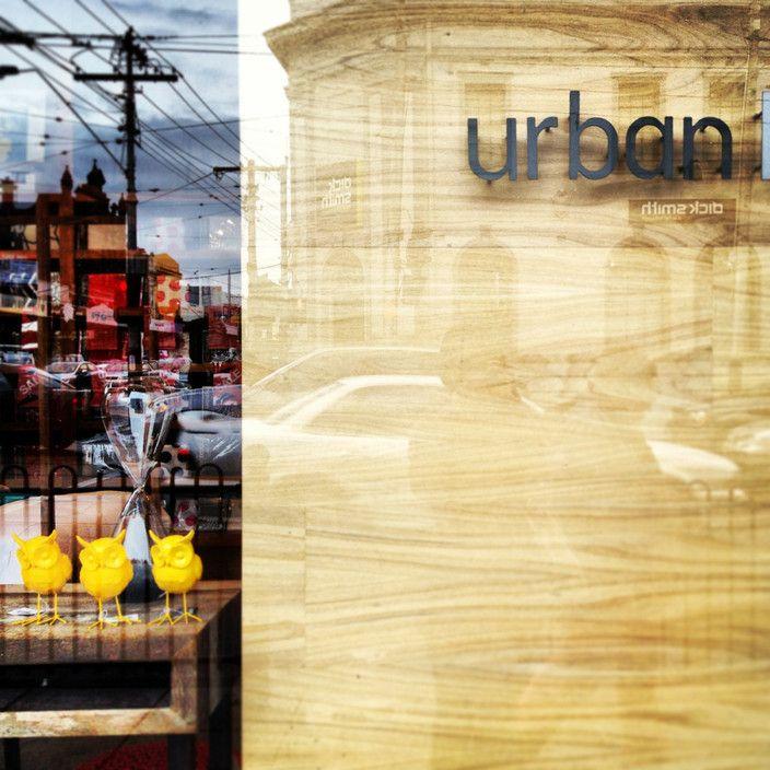 Urban Home Republic, Malvern Melbourne#shop #retail #melbourne