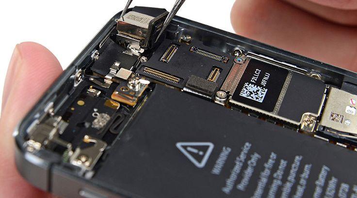 Service iBox di Kokas Sangat Mengecewakan, Trauma Beli iPhone