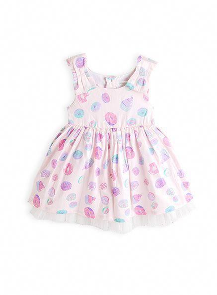 Baby Girl Clothes Online Pumpkin Patch Australia