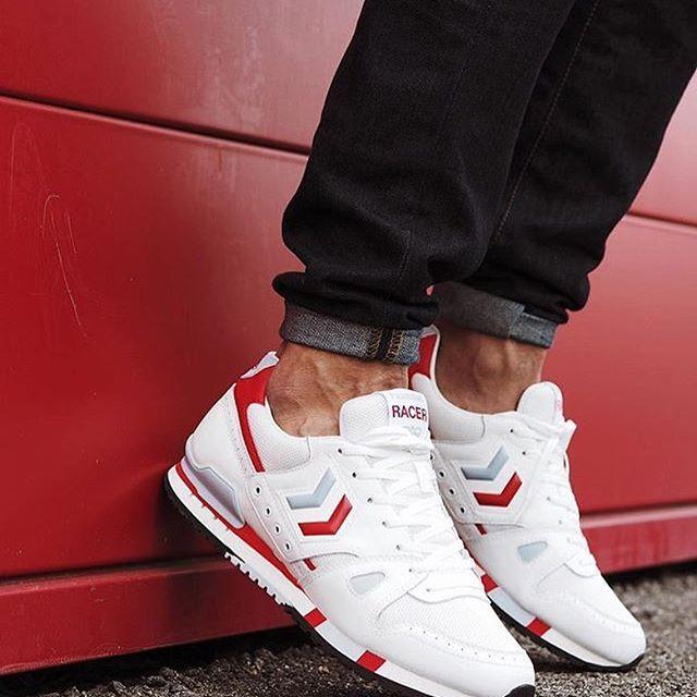 @hummel_hive Marathona - Chubster favourite ! - Coup de cœur du Chubster ! - shoes for men - chaussures pour homme - #chubster #barnab #kicks #kicksonfire #newkicks #newshoes #sneakerhead #sneakerfreak #sneakerporn #trainers #sneakers #sneaker #shoeporn #sneakerholics #shoegasm #boots  #sneakershead #yeezy #sneakerspics #solecollector #sneakerslegends #sneakershoes #sneakershouts