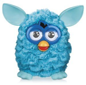 The Furbies Are Back | Find Great Toys For Kids