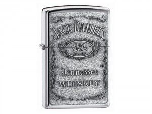 Have you ever wished to have a lighter that can help you to make a unique impression on other? Make it possible with We Get Personal. Visit We Get Personal to order your Jack Daniels High Polish Chrome Zippo Lighters. #personalisedzippo #engravedzippo #ZippoJackDanielsHighPolishChrome