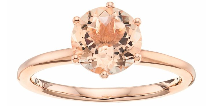 You Can Now Buy Lauren Conrad's Engagement Ring at Kohl's  - Cosmopolitan.com