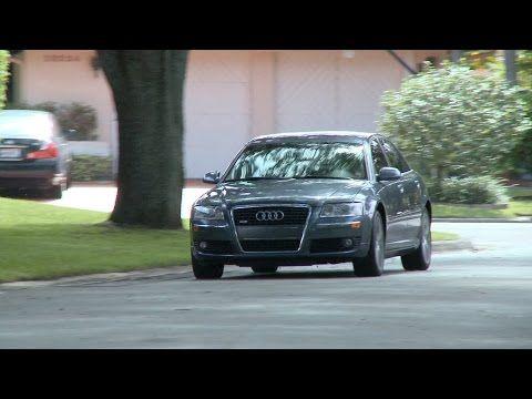 Is It A Good Idea To Refinance Your Car Loan
