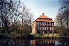 Museum Schloß Schönebeck - Bremen.de