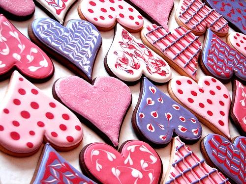 16 best Cookie decorating idea love images on Pinterest ...