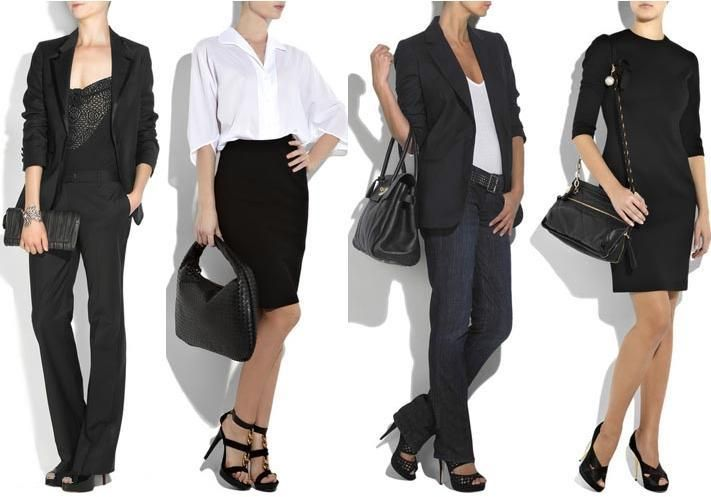 Женский деловой костюм торговый комплекс