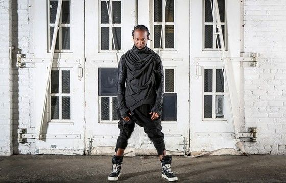 The Technodrome 31: Curated By Stacey Pullen - http://blog.lessthan3.com/2015/12/technodrome-31-curated-stacey-pullen/ Blackflag, Stacey Pullen, The Technodrome Tech House, Techno