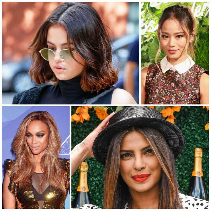 beste-haarfarbe-trends-2017-top-haarfarbe-ideen-fuer-sie