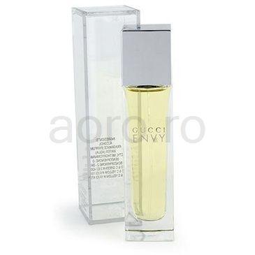 Gucci Envy Eau de Toilette | REDUCERE pana la 75% | aoro.ro parfumuri