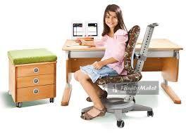 стол Moll - Поиск в Google
