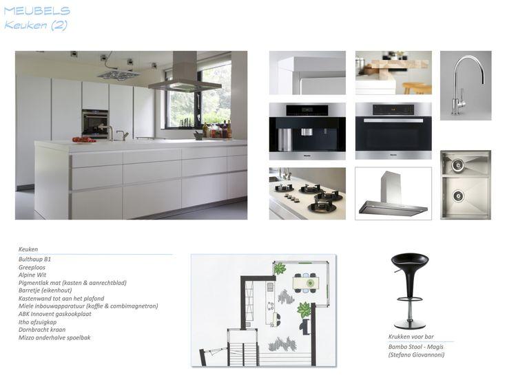 Meubels keuken_2