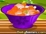 GAMES, PLAY FREE GAMES, Free Online Games #game #cheats http://game.remmont.com/games-play-free-games-free-online-games-game-cheats/  Online Games Following the signs, you will prepare a recipe that must be delicious, as well as its healthy ingredients, going step by step. Use the mouse to interact. Manman Beef Recipe Ben 10 must finish without mercy with those monsters and complete the missions, needing your help and ability at the front of those…