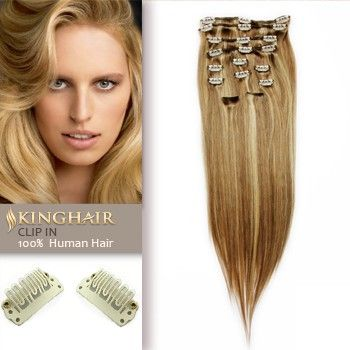 118 best tape in hair extensions images on pinterest make up 118 best tape in hair extensions images on pinterest make up beverage and fitness motivation pmusecretfo Choice Image