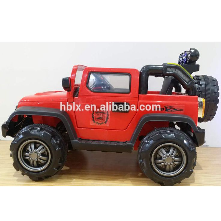 check out this product on alibabacom appremote controlled car ride on car